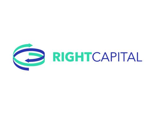 CurrentClientsRightCapitalFinancialPlanningSoftwareFeeOnly